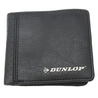Portofel Dunlop PU