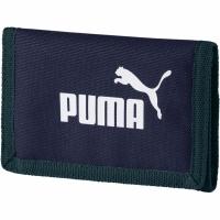 Portofel Puma Phase , bleumarin 075617 15