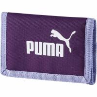 Portofel Puma Phase mov 075617 13