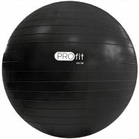 Minge fitness Profit 45cm cu pompa DK 2102
