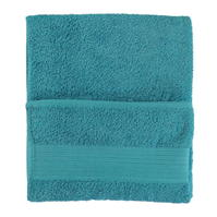 Linens and Lace Plain Dye Towels