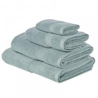 Hotel Collection Velvet Touch Bath Sheet