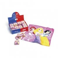 Prosop Magic Disney Princess, 30x30