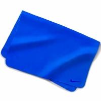 Prosop Nike Hydro Hyper Cobalt NESS8165 425