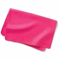 Prosop Nike Hydro Racer roz NESS8165 673