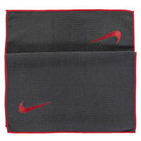 Prosop Nike Tour Microfiber Golf