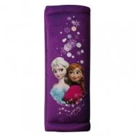 Protectie Centrura De Siguranta Disney Frozen