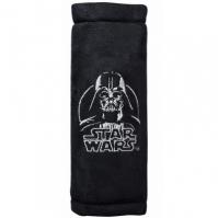 Protectie Centrura De Siguranta Star Wars