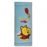 Protectie Centrura De Siguranta Winnie The Pooh