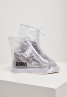Sneaker Protection transparent Urban Classics