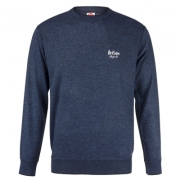 Bluza de trening Lee Cooper Knit pentru Barbati