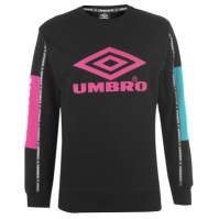 Bluza de trening Umbro Horizon