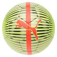 Minge Fotbal Puma One Chrome