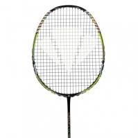 Rachete Badminton Carlton Vapour Blade Pro