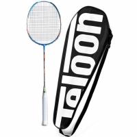 Rachete Badminton SMJ Teloon Blast TL500 albastru