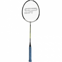 Rachete Badminton - Spokey Shaft II 922906