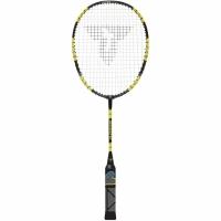 Rachete Badminton Talbot Torro Eli 58 Cm 419613 pentru copii