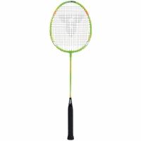 Rachete Badminton Talbot Torro Fighter verde 429807