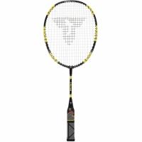 Rachete Badminton Talbot Torro Mini Eli, 53 Cm 419612