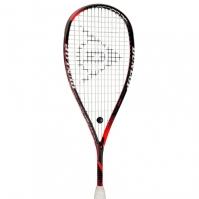 Rachete squash Dunlop Hyperfibre Plus Revelation Pro Lite