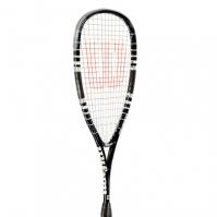 Rachete squash Wilson Hyper Hammer 120