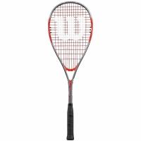 Rachete de squash Wilson Impact Pro 900 SQ WRT915030