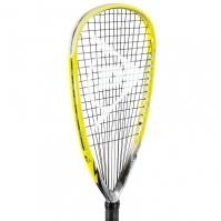 Dunlop Disruptor Racketball Racket