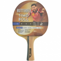 Rachete tenis Pong Butterfly Timo Boll Bronce 85011