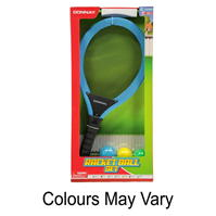 Donnay Racket Ball Set 83