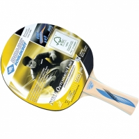 Palete Ping Pong DONIC OVTCHAROV 500/724415