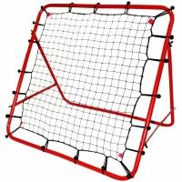 Rebounder antrenament Device Enero 100x100 1017174