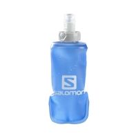 Recipient Hidratare Salomon SOFT FLASK 150ml/5oz STD Albastru