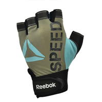 Reebok Speed Glove