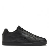 Reebok Royal Complete3Low Shoes