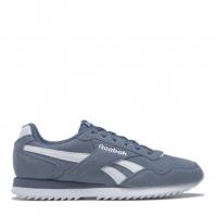 Reebok Royal Glide Ripple Shoes pentru Barbati