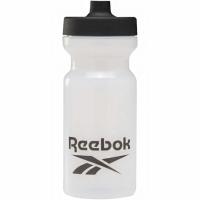 Reebok TE Bottle 500 Ml alb FQ5312