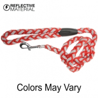 Pet Living Reflective Dog Lead