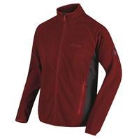 Jachete Regatta Micro pentru Barbati