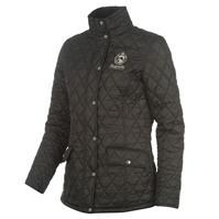 Jachete Requisite Quilted pentru Femei