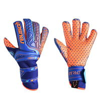 Reusch Speed Evolution de adulti
