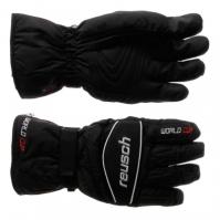 Reusch WorldCup Glove S44