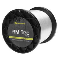 RidgeMonkey RM-Tec Fluoro 93