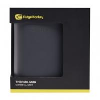 RidgeMonkey ThermoMug 93