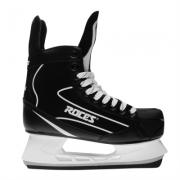 Roces RH4 Ice Hockey Skates pentru Barbati