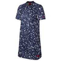 Rochie Nike Soccer Jersey pentru femei