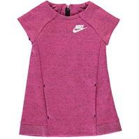 Rochie Nike Tech Zip