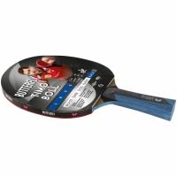 Paleta ping pong BUTTERFLY TIMO BOLL negru 85031