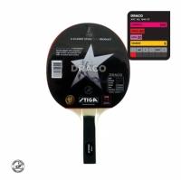 Paleta ping pong STIGA DRACO