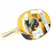 Paleta ping pong DONIC OVTCHAROV 150 705215