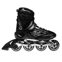 Fila Primo Alu 80 Inline Skates pentru Barbati